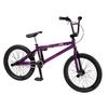 Велосипед BMX Winner Expert-Pro - фото 1