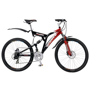 Велосипед Winner Panther