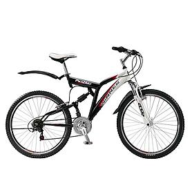 Фото 2 к товару Велосипед Winner Panther