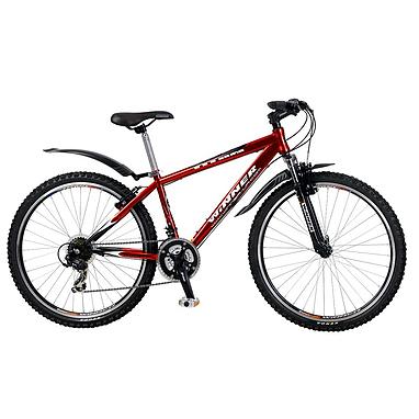 Велосипед горный Winner Titan