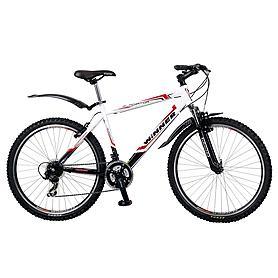 Фото 1 к товару Велосипед Winner Gladiator
