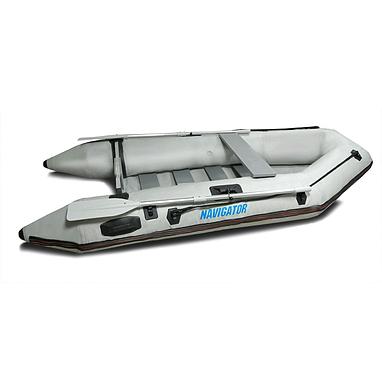Лодка надувная Sainteve Navigator C-303