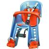 Кресло велосипедное детское Polisport Bilby Junior 8632800001 - фото 1