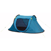 Палатка двухместная Easy Camp Carnival Jester - Horizon Blue 300096 - фото 1