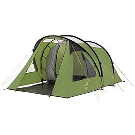 Фото 1 к товару Палатка трехместная Easy Camp Galaxy 300