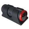 Экшн-камера Camsports HD s720 - фото 1
