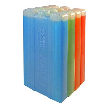 Аккумулятор холода 220x4, Ice Akku
