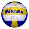 Мяч волейбольный Mikasa MIK VB-1502 MV-1000 - фото 1