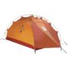 Палатка двухместная Marmot Alpinist 2P - фото 1