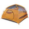 Палатка четырехместная Marmot Halo 4p - фото 2