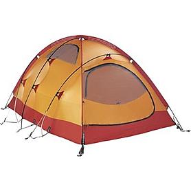 Палатка двухместная Marmot Thor 2p