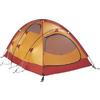 Палатка двухместная Marmot Thor 2p - фото 1