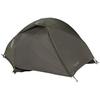 Палатка двухместная Marmot Twilight 2p dark cedar - фото 1