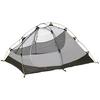 Палатка двухместная Marmot Twilight 2p dark cedar - фото 2