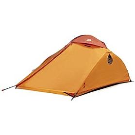 Палатка двухместная Marmot Twilight 2p pale pumpkin
