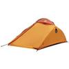 Палатка двухместная Marmot Twilight 2p pale pumpkin - фото 1