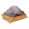 Палатка двухместная Marmot Twilight 2p pale pumpkin - фото 2
