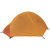 Палатка двухместная Marmot Adobe 2p - фото 1