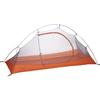 Палатка одноместная Marmot Eos 1p - фото 2