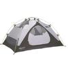 Палатка трехместная Marmot Limelight 3p Tent hatch/dark cedar - фото 2