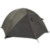 Палатка трехместная Marmot Limelight 3P dark cedar-hatch - фото 1