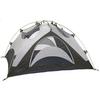 Палатка трехместная Marmot Limelight 3P dark cedar-hatch - фото 2