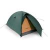Палатка двухместная Pinguin Scout - фото 1