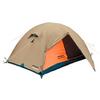 Палатка двухместная Pinguin Tornado 2 - фото 1
