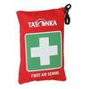 Аптечка первой помощи Tatonka School - фото 1