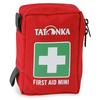 Аптечка первой помощи Tatonka Mini - фото 1