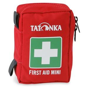 Аптечка первой помощи Tatonka Mini