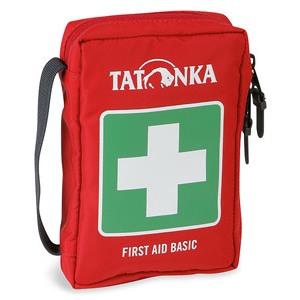 Аптечка первой помощи Tatonka Basik new