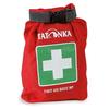 Аптечка первой помощи Tatonka basik waterproof - фото 1