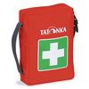 Аптечка первой помощи Tatonka S - фото 1