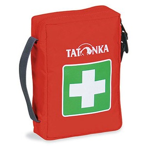 Аптечка первой помощи Tatonka S
