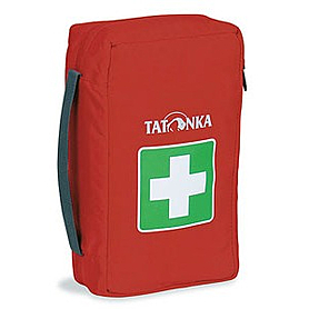 Фото 1 к товару Аптечка первой помощи Tatonka M