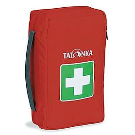 Аптечка первой помощи Tatonka M