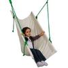 Гамачок детский Эко - фото 1