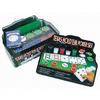 Набор для игры в покер, 200 фишек G-1103240 - фото 2