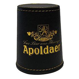 """Стаканчик для игр """"Apoldaer"""""""