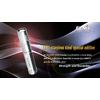 Фонарь ручной Fenix LD01 Cree XP-G LED R5 - фото 3