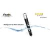 Фонарь ручной Fenix LD05 Cree XP-E LED R2 - фото 4