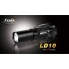 Фонарь ручной Fenix LD10 Cree XP-G LED R4 - фото 2