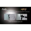 Фонарь ручной Fenix LD10 Cree XP-G LED R4 - фото 4