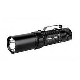 Фото 1 к товару Фонарь ручной  Fenix LD10 Cree XP-G LED R5