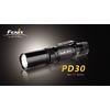 Фонарь ручной Fenix PD30 Cree XP-G LED R4 - фото 2