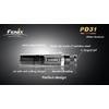 Фонарь ручной Fenix PD31 Cree XP- G LED R5 - фото 5