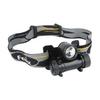 Фонарь налобный Fenix HL20 Cree XP-E LED R2 - фото 1