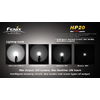 Фонарь налобный Fenix HP20 Cree XP-G LED R5 - фото 8