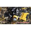 Фонарь налобный Fenix HP20 Cree XP-G LED R5 - фото 9